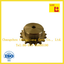 Standard Lifting Sprocket for Conveyor Line